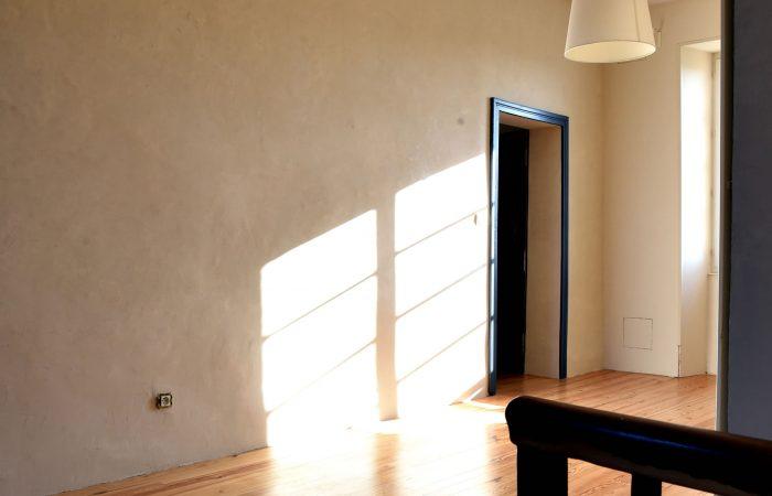peinture d'intérieur et décoration Gers Auch l'Isle-Jourdain